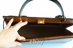 BNWT TORY BURCH Lee Radziwill Large Shoulder Bag