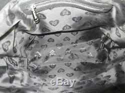 Loungefly Pokemon Gyrados Tote New with Tag with defect