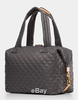 MZ Wallace Large Sutton Bag Magnet