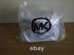 Michael Kors Mercer Large Leather Tote -SALE- LAST ITEM