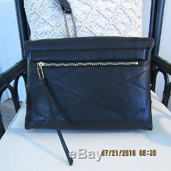 NWT Lanvin Sugar Beads Quilted Bag (Retail $2,500)