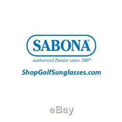 Sabona 365 Trio Cable Black Satin Magnetic Bracelet