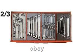 Teng TENTCMM1001N 1001 Piece Mega Master Tool Kit