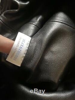 Bottega Veneta La Poche Intrecciato Tissé En Cuir Noir D'embrayage
