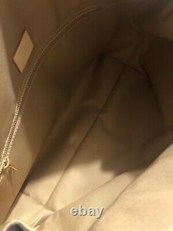 Handbags Authentiques Louis Vuittons